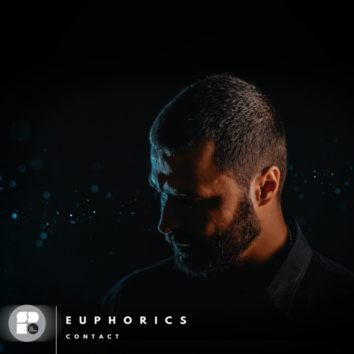 Euphorics - Charmed (OUT NOW!!!)