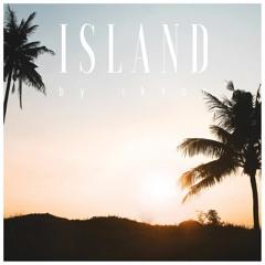 Island (Free Download)