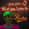 Dj Kesha SA🎶- I Know I Will Be There.✌✌