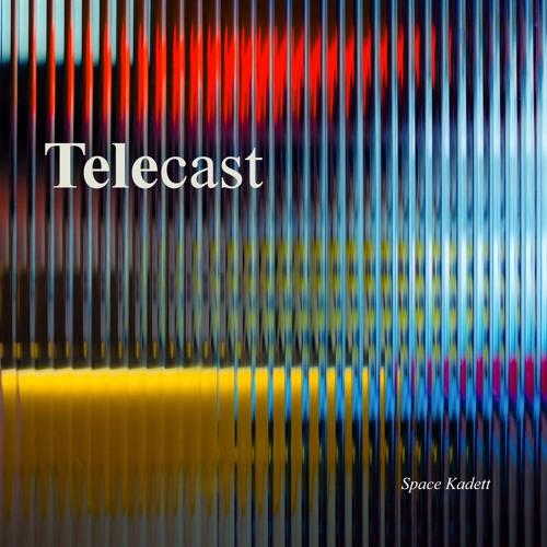 Telecast - #007