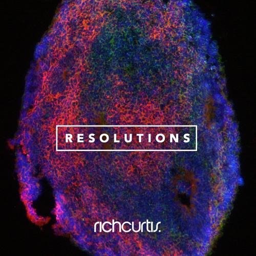 friskyRadio pres. resolutions aug 2018 | Episode 97