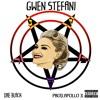 Gwen Stefani /// Bananas (Prod. By Apollo X)