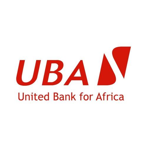 UBA PLC 2017HY RESULTS PRESENTATION PODCAST