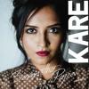 Kare - Sangeetha Rajeev   EDM Pop   Kannada