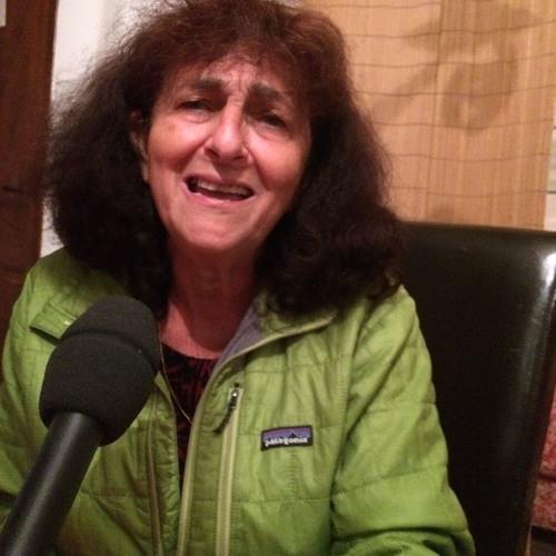 Eliane Benbanaste, le chant Judéo-espagnol