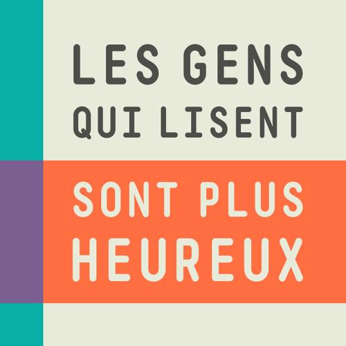 #1 Guillaume Musso – les secrets de l'écrivain le plus lu en France
