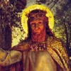 Stories From The Life Of Jesus - Matthew 19