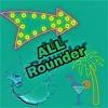 ALL Rounder Titelmusik