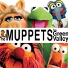 8- 26-18- The Muppets at Green Valley:  This is What We Call the Muppet Show