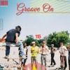 Download Groove On: Session 115 Mp3