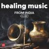 Music to reduce anger - Saraswathi Raag