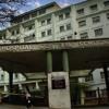 Justiça anula leilão do Hospital Sorocabana Portada del disco