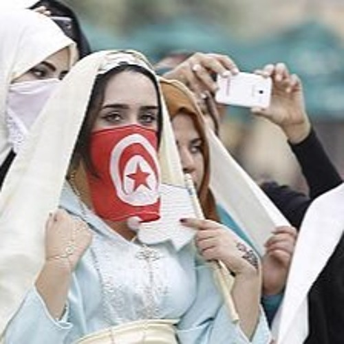 Bob Koigi: Tunisia, a model of women empowerment and gender equality