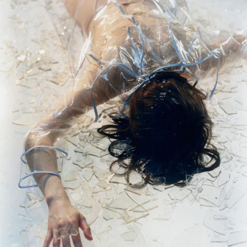 Marie Davidson - 'So Right'