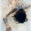 Marie Davidson - 'So Right (John Talabot Pressure Dub Remix)'