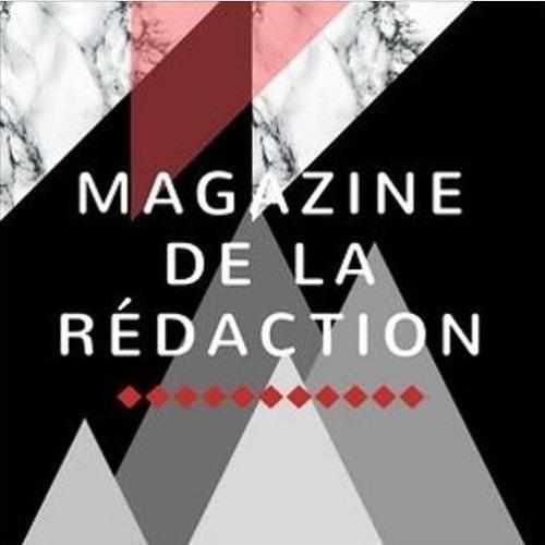 TEKNIK-FACE, reportage sur un projet du collège Jean Moulin