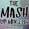 The Mash Up Mix 2018 Mp3