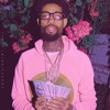PnB Rock - Call Me Daddy