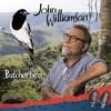 JOHN WILLIAMSON BUTCHERBIRD