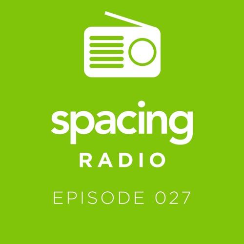 Episode 027: Healthy Buildings, Healthy Planet