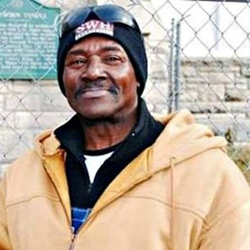 """Marvin Booker was Murdered"" Q&A ft. Blake Strode, Booker Family & Wade Gardner"