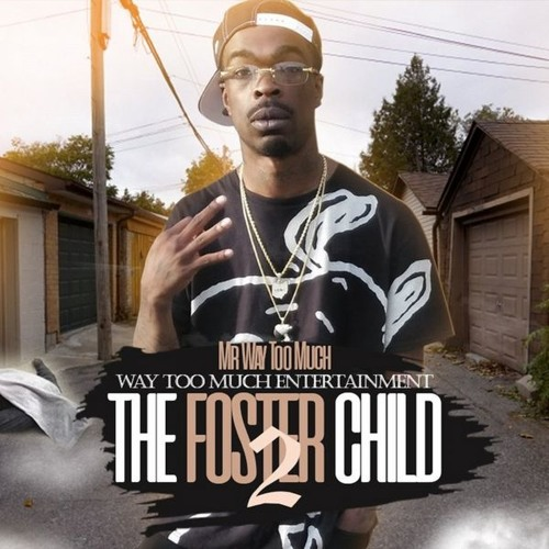 The Foster Child 2