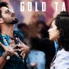 Gold Tamba Full Song Batti Gul Meter Chalu Shahid Kapoor Shraddha Kapoor Mp3