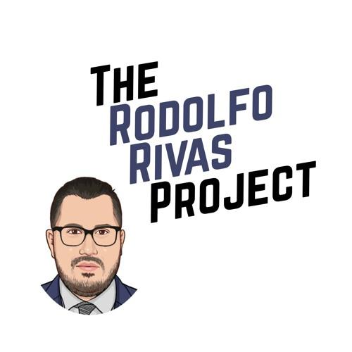The Rodolfo Rivas Project introduction