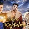 Tu Raja Ki Rajdulari 3d - Yash raj