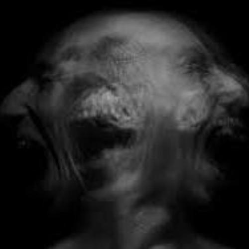 Ine-Dito Esquizofrenia Año 3 (Aster Beat's)2018 Versión Original