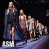 Fashionable - Modern Fashion and Stylish Upbeat Background Music Instrumental (FREE DOWNLOAD)