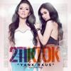 2TikTok - Yank Haus [MuhammadWiraa] AkimiDangdut Mp3