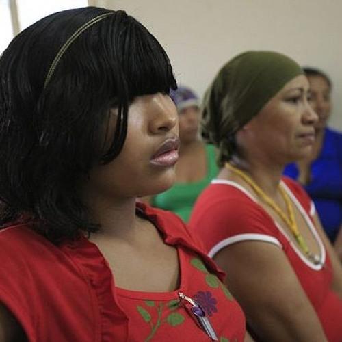 Amazônia: Vítimas que perderam couro cabeludo seguem com pouca atenção do Estado
