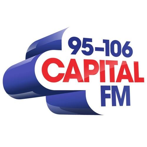 Charlie Lane Remixes On The Radio 2017 (Marvin Humes/CapitalFM/KissFM)