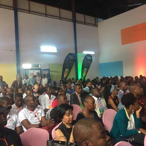 RDC : Plus de 150 startups attendues à la compétition seedstards World à Kinshasa
