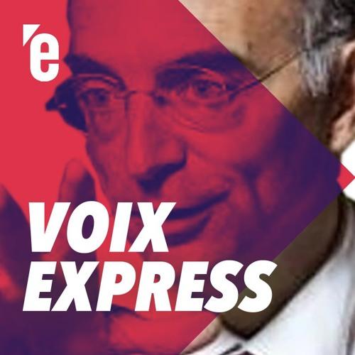 Voix Express du 28 août : Monsieur Hulot prend des vacances (François Koch)