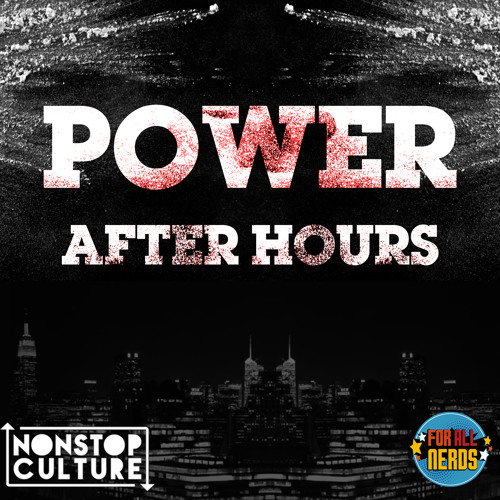 """Death of Superthug — Power After Hours: Season 5 Episode 8 Recap: """"A Friend of the Family"""""""