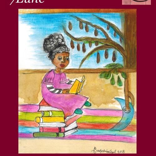Plaquette Monografica Fiabe ispanoamericane 2018