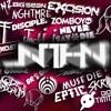 Mixtape Vol. 1 [OUT NOW!]