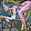 Krispy G'ee - Race