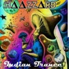 Indian Trance - HaazzarD (Orininal Track)