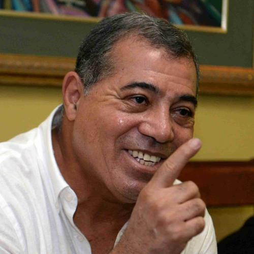 Carlos Torres Garcés: 'Hay una ley fatal que impide al DT nacional dirigir a  Selección'