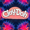 Download Clay Doh Mixie Mp3