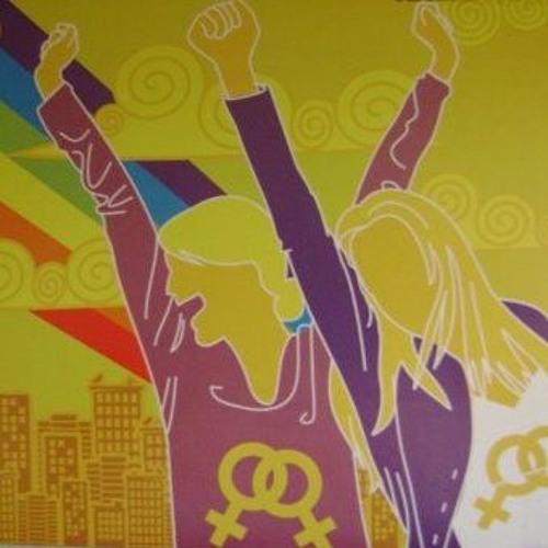 Coluna | Mulheres lésbicas: visibilizar é preciso!