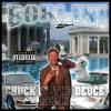 Lil Keke Ft. U.G.K. & Paul Wall - Chunk Up The Deuce (Borlini Remix) *FREE DOWNLOAD*