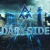 Download Darkside - Alan Walker Mp3
