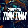 Summer Cem - TMM TMM (Yunus DURALI Remix)
