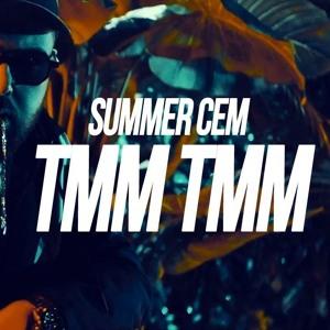 Summer Cem - TMM TMM (Yunus DURALI Remix) להורדה