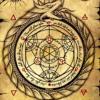 Ouroboros Alchemists