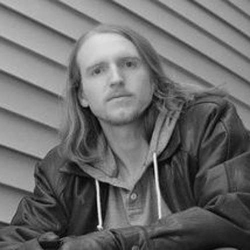 TJ Redig joins Thorne & Cross: Haunted Nights LIVE!